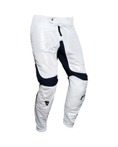 ΠΑΙΔΙΚΟ ΠΑΝΤΕΛΟΝΙ MX YOUTH PULSE AIR RAD MIDNIGHT/WHITE PANT| THOR