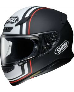 ΚΡΑΝΟΣ NXR RECOUNTER TC-5 | SHOEI