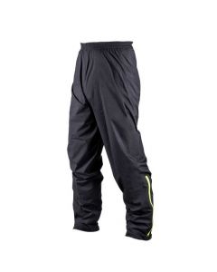 ΠΑΝΤΕΛΟΝΙ ΑΔΙΑΒΡΟΧΟ RAIN STORM STRETCH TROUSER BLACK| NORDCAP
