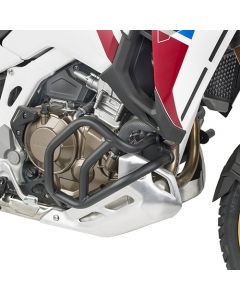 ΠΡΟΣΤΑΣΙΑ ΚΙΝΗΤΗΡΑ TN1178 HONDA CRF1100L AFRICA TWIN ADVENTURE SPORTS 2020| GIVI