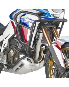 ΠΡΟΣΤΑΣΙΑ ΚΙΝΗΤΗΡΑ TNH1178 HONDA CRF1100L AFRICA TWIN ADVENTURE SPORTS 2020| GIVI