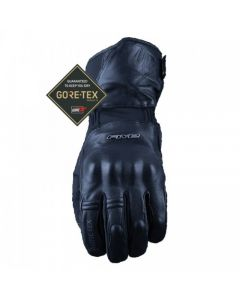 ΓΑΝΤΙΑ WFX SKIN GORETEX BLACK| FIVE