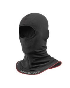 BALACLAVA MICRO  BLACK FAR043 | REV'IT