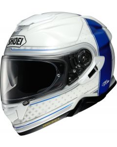 ΚΡΑΝΟΣ GT-AIR II CROSSBAR TC-2| SHOEI