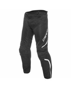 ΑΔΙΑΒΡΟΧΟ ΠΑΝΤΕΛΟΝΙ DRAKE AIR D-DRY BLACK/BLACK/WHITE 1674580| DAINESE