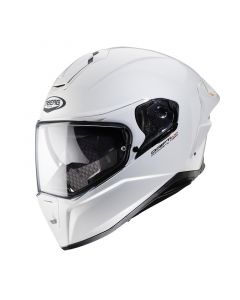 ΚΡΑΝΟΣ DRIFT EVO SOLID WHITE| CABERG