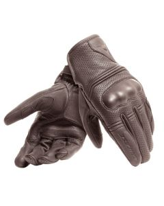 ΓΑΝΤΙΑ CORBIN AIR UNISEX DARK-BROWN 1815903| DAINESE