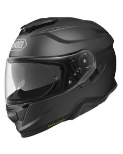 ΚΡΑΝΟΣ GT-AIR II MATTE BLACK| SHOEI