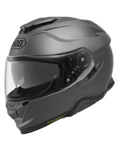 ΚΡΑΝΟΣ GT-AIR II MATTE DEEP GREY| SHOEI