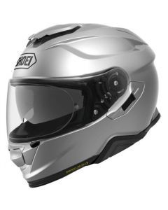 ΚΡΑΝΟΣ GT-AIR II LIGHT SILVER| SHOEI