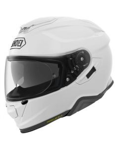 ΚΡΑΝΟΣ GT-AIR II WHITE| SHOEI