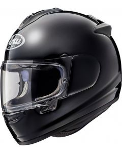 ΚΡΑΝΟΣ CHASER-X PLAIN DIAMOND BLACK| ARAI