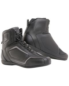 ΜΠΟΤΑΚΙΑ RAPTORS AIR BLACK/BLACK/ANTHRACITE 1775208| DAINESE