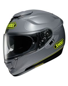 ΚΡΑΝΟΣ GT-AIR WANDERER 2 TC-10 | SHOEI