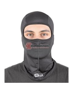 ΚΟΥΚΟΥΛΑ - BALACLAVA GUARD SILK F008 | OJ|