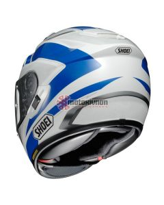 ΚΡΑΝΟΣ GT-AIR SWAYER TC-2 | SHOEI