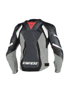 ΜΠΟΥΦΑΝ SUPER SPEED D1 BLACK / ANTHRACITE / WHITE 1533723 | DAINESE