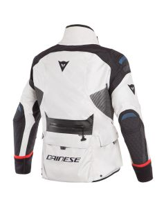 ΑΔΙΑΒΡΟΧΟ ΜΠΟΥΦΑΝ ANTARTICA GORE-TEX® LIGHT GREY/ BLACK 1593990 | DAINESE