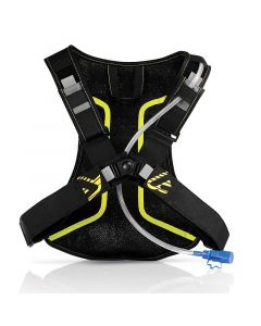 ΣΑΚΙΔΙΟ 3L AQUA DRINK BAG 17071.318| ACERBIS