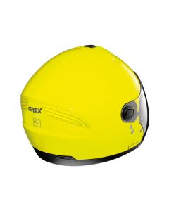 ΚΡΑΝΟΣ JET G4.1E KINETIC 6 LED YELLOW| GREX