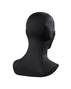 BALACLAVA PERSEUS BLACK FAR069 | REV'IT