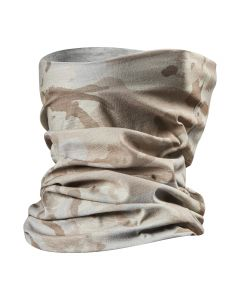 ΠΕΡΙΛΑΙΜΙΟ TUBE GROVE CAMO DARK GREEN FAR061 | REV'IT