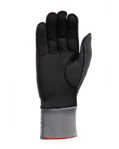 ΙΣΟΘΕΡΜΙΚΑ ΓΑΝΤΙΑ UNDERGLOVES GRIZZLY WSP FTU403 |REV'IT