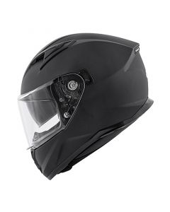 ΚΡΑΝΟΣ H50.6 STOCCARDA MATT BLACK| GIVI