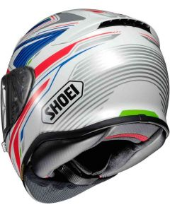 ΚΡΑΝΟΣ NXR STAB TC-2| SHOEI