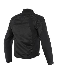 ΚΑΛΟΚΑΙΡΙΝΟ ΜΠΟΥΦΑΝ AIR FRAME D1 TEX JACKET BLACK/BLACK/BLACK 1735196| DAINESE
