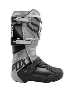 ΜΠΟΤΕΣ COMP X BOOT 24012-006 GREY| FOX