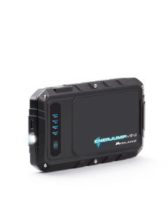 POWER BANK ENERJUMP MINI JUMP STARTER 12V | MIDLAND