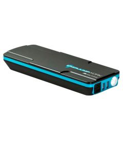 POWER BANK ENERJUMP WORK STARTER 18000mAh 12V/600A | MIDLAND