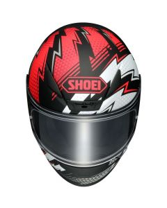 ΚΡΑΝΟΣ NXR VARIABLE TC-1 | SHOEI