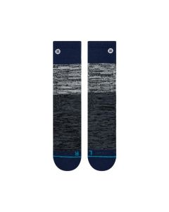 ΚΑΛΤΣΕΣ PERRINE OUTDOOR NAVY 61219AD005| STANCE