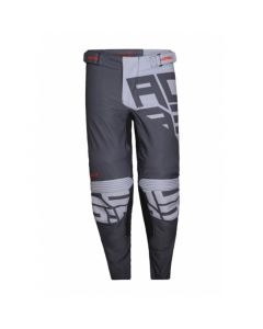 ΠΑΝΤΕΛΟΝΙ MX BLACKFIRE X-FLEX PANTS BLACK/GREY 23315.319| ACERBIS