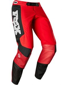 ΠΑΝΤΕΛΟΝΙ 360 LINC PANT 23915-122 FLAME RED| FOX
