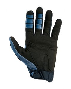 ΓΑΝΤΙΑ BOMBER GLOVE BLUE STEEL 27782-305| FOX