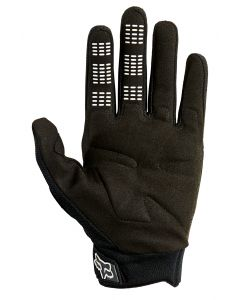 ΓΑΝΤΙΑ DIRTPAW GLOVE BLACK/WHITE 25796-018| FOX