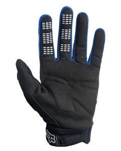 ΓΑΝΤΙΑ DIRTPAW GLOVE BLUE 25796-002| FOX