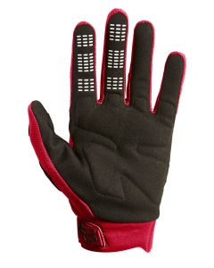 ΓΑΝΤΙΑ DIRTPAW GLOVE FLAME RED 25796-122| FOX