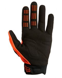 ΓΑΝΤΙΑ DIRTPAW GLOVE FLO ORANGE 25796-824| FOX