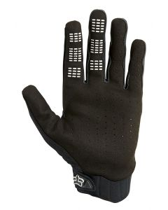 ΓΑΝΤΙΑ MX FLEXAIR GLOVE BLACK 24861-001| FOX