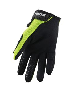 ΓΑΝΤΙΑ MX SECTOR FLO ACID GLOVES| THOR