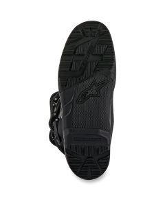 ΜΠΟΤΕΣ MX TECH 3 ENDURO BOOTS BLACK 2013118-10| ALPINESTARS