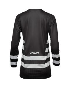 ΓΥΝΑΙΚΕΙΑ ΜΠΛΟΥΖΑ MX WOMEN'S PULSE SAKURA JERSEY| THOR