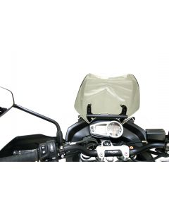 ΜΠΑΡΑ ΓΙΑ SMARTPHONE/GPS HOLDER BAR ΓΙΑ TRIUMPH TIGER 1050 500.1157 | COSMO ACCESSORIES