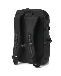 ΣΑΚΙΔΙΟ ΠΛΑΤΗΣ UTILITY ORGINIZING BACKPACK 25L BLACKOUT 921419-02E| OAKLEY