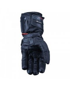 ΓΑΝΤΙΑ WFX MAX GORETEX BLACK| FIVE