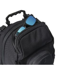 ΣΑΚΙΔΙΟ 24L ICON BLACKOUT 921431-02E | OAKLEY